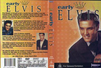 early_elvis_other_dvd.jpg