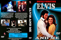 elvis-and-the-colonel-movie.jpg