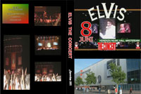 ELVIS-THE-MOVIE-DVD-COVER