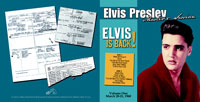 elvis_is_back11.jpg