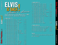 elvis_is_back12.jpg