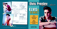 elvis_is_back31.jpg