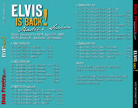 elvis_is_back32.jpg
