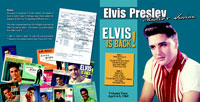 elvis_is_back41.jpg