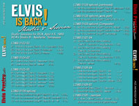 elvis_is_back42.jpg