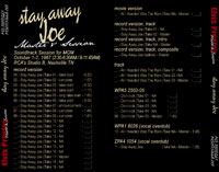 Stay-Away-Joe12.jpg