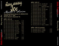 Stay-Away-Joe22.jpg