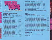 Viva_Las_Vegas_Vol-1_back.jpg